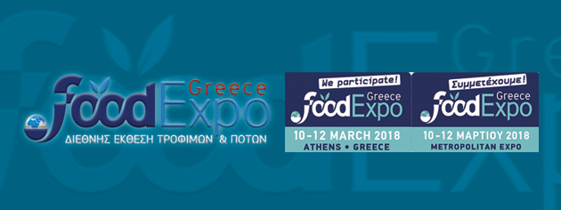 food expo fb