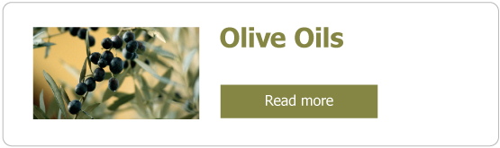 Olive Oils by Soya Mills SA